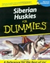 Huskies For Dummies