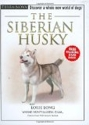 The Siberian Husky